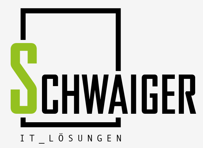 Schwaiger IT